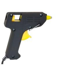 Клеевой пистолет Sigma 10 вт
